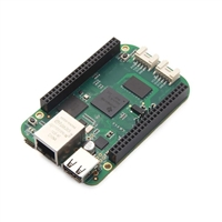 Element 14 BeagleBone Green