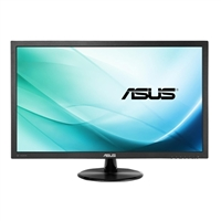 "ASUS VP278Q-P 27"" HD LED Monitor"