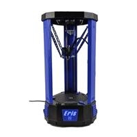 SeeMeCNC ERIS Delta Desktop 3D Printer