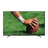 "TCL US5800 55"" (Refurbished) 4K UltraHD LED Smart TV w/ Roku"