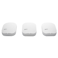eero Mesh Network - 3 Pack