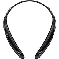 LG tone Pro HBS-770 Bluetooth Headset