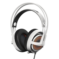 SteelSeries Siberia 350 USB Gaming Headset