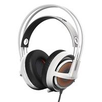 SteelSeries Siberia 350 USB Gaming Headset