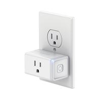 TP-LINK Mini Wi-Fi Smart Plug HS105