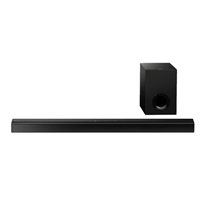 Sony HT-CT80 (Refurbished) Home Theater Subwoofer & Sound Bar