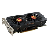 Visiontek Radeon R9 285 (Factory-Recertified) 2GB GDDR5 Video Card