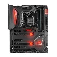 ASUS Z270 ROG MAXIMUS IX FORMULA LGA 1151 ATX Intel Motherboard