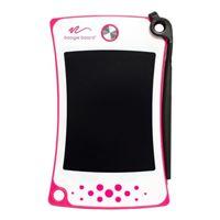 Kent Displays Boogie Board Jot 4.5 LCD eWriter Pink