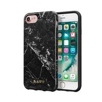 Laut Huex Elements Case for iPhone 7 - Marble Black