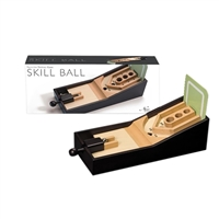 Intex Entertainment DESK TOP SKILL BALL
