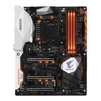 Gigabyte AORUS Z270X-GAMING 5 LGA 1151 ATX Intel Motherboard