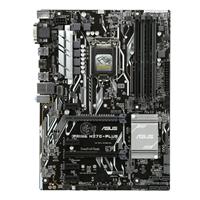 ASUS PRIME H270-PLUS/CSM LGA 1151 ATX Intel Motherboard