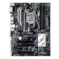 ASUS PRIME H270-PRO LGA 1151 ATX Intel Motherboard