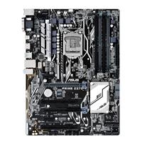 ASUS PRIME Z270-K LGA 1151 ATX Intel Motherboard