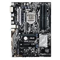 ASUS PRIME Z270-P LGA 1151 ATX Intel Motherboard