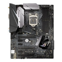 ASUS ROG STRIX Z270E GAMING LGA 1151 ATX Intel Motherboard