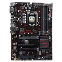 ASUS PRIME B250-PLUS LGA 1151 ATX Intel Motherboard