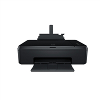 Kodak Verite 65 Mega Eco Wireless Inkjet Printer
