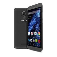 BLU Studio XL2 Unlocked Smartphone