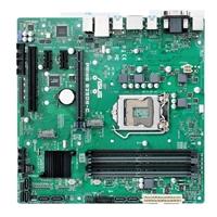 ASUS PRIME B250M-C/CSM LGA 1151 mATX Intel Motherboard