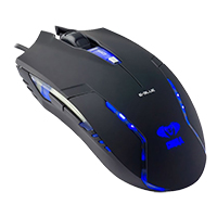 Inland Cobra II Gaming Mouse