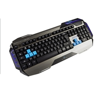 Inland Professional Gaming Keyboard