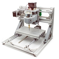 Link Sprite mini CNC Engraver Machine