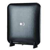 Antennas Direct Indoor Long range Digital Antenna