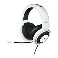 Razer Kraken Pro Gaming Headset - White