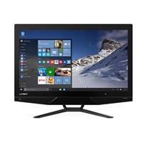 "Lenovo IdeaCentre 700-27ISH 27"" Touch All-in-One Desktop Computer Refurbished"