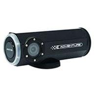 Ion Adventure 1008 Action Camera