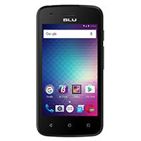 BLU Dash L2 Unlocked Smartphone