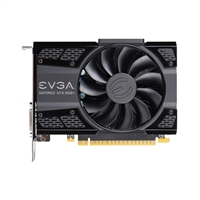 EVGA GeForce GTX 1050 Ti 4GB GDDR5 GAMING Video Card