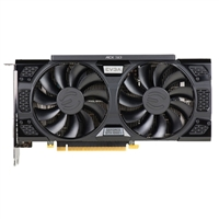 EVGA GeForce GTX 1050 Ti 4GB GDDR5 SSC GAMING Video Card w/ ACX 3.0