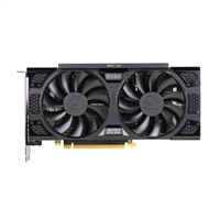 EVGA GeForce GTX 1050 2GB SSC GAMING Video Card