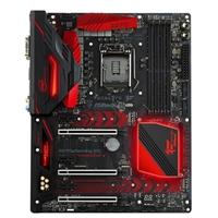 ASRock Fatal1ty Z270 Gaming K6 LGA 1151 ATX Intel Motherboard
