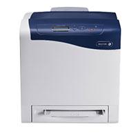 Xerox Phaser 6500/N Color Laser Printer