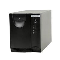 Eaton HP AF446AUPS 500W 750VA 6-Outlet UPS