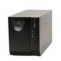 Eaton HP AF448A 670W 1000VA 6-Outlet UPS