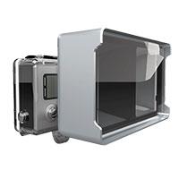 Vitrima Standard 3D Lens for GoPro