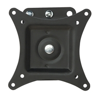 "Inland Full Motion Wall Mount 13""-30"