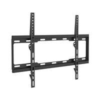 "Inland Flat Wall Mount 37""-70"