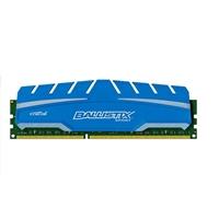 Crucial 4GB DDR3-1600 PC3-12800 Memory Module