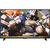 "Westinghouse 55"" (Refurbished) HD LED TV"