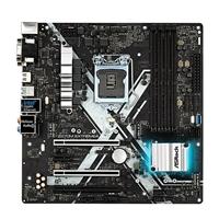 ASRock Z270M Extreme4 LGA 1151 mATX Intel Motherboard