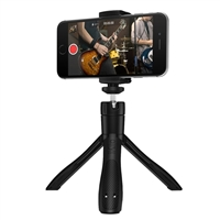 IK Multimedia iKlip Grip Multi-Function Stand for iPhone/GoPro