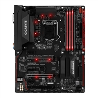 Gigabyte Z270X-ULTRA GAMING LGA 1151 ATX Intel Motherboard