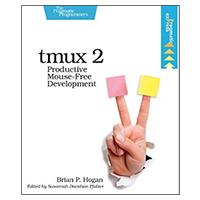 pragmatic TMUX 2