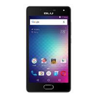 BLU Studio Touch Unlocked Smartphone